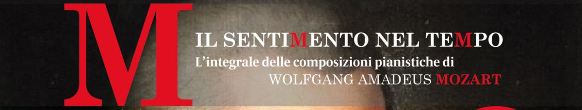 Associazione Mozart Italia Castelli Romani